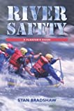 img - for River Safety: A Floaters Guide book / textbook / text book