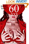 60 XXX Adult Sex Stories A Sexual And...