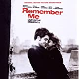 Remember Me (Bof)par Divers