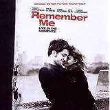 Remember Me (Bof)par Multi-Artistes