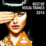 Best Of Vocal Trance 2014