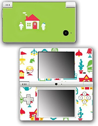 animal-crossing-happy-home-designer-furniture-video-game-vinyl-decal-skin-sticker-cover-for-nintendo