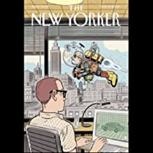 The New Yorker, May 11th, 2009 (Philip Gourevitch, Malcolm Gladwell, Douglas McGray)  by Philip Gourevitch, Malcolm Gladwell, Douglas McGray Narrated by Todd Mundt