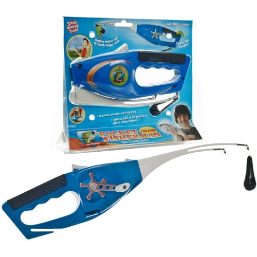 Fishing reels buy fishing equipments part 28 for Kids fishing kit