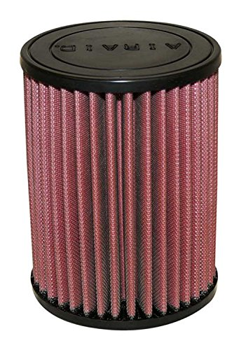 Airaid 800-109 Direct Replacement Premium Air Filter