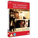 The Emperor's New Clothes [Region 2]