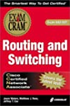 CCNA Routing and Switching Exam Cram...