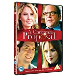 A Christmas Proposal [DVD]by Nicole Eggert