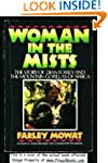 Woman in the Mists: The Story of Dian...