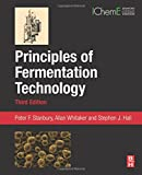 img - for Principles of Fermentation Technology, Third Edition book / textbook / text book