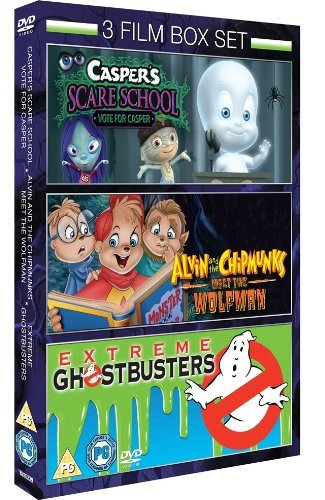 casper-scare-school-alvin-chipmunks-meets-the-wolfman-extreme-ghostbusters-3-dvd-set-caspers-scare-s