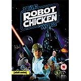 """Star Wars Robot Chicken [UK Import]von """"Seth Green"""""""