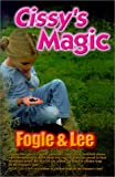 img - for Cissy's Magic book / textbook / text book