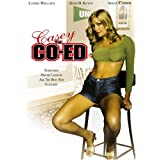 Casey The Co-Ed [UMD for PSP] ~ Laurie Wallace