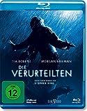 DVD & Blu-ray - Die Verurteilten [Blu-ray]