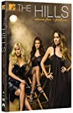 The Hills: Season 5, Part One (DVD)