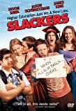 Slackers (Widescreen/Full Screen) [Import]