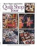 Quilt-Shop-Tour-Leisure-Arts-3654