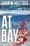 img - for AT Bay (An Alex Troutt Thriller, Book 1) (Volume 1) book / textbook / text book