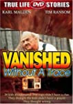 Vanished Without a Trace [DVD] [Regio...