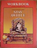 Workbook Teachers Annotated Edition Scribner Reading Series Stay Awhile, Primer Level