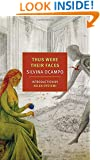 Thus Were Their Faces: Selected Stories (NYRB Classics)