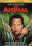 The Animal (Special Edition) (Sous-titres français)