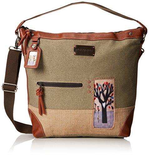 sherpani-verona-shoulder-cross-body-bag-falling-tree-one-size