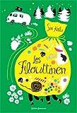 """Afficher """"Les Filouttinen"""""""