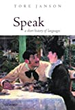 img - for Speak book / textbook / text book