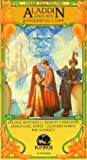 Faerie Tale Theatre - Aladdin and His Wonderful Lamp [VHS]