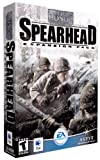 Medal of Honor Expansion Pack: Spearhead