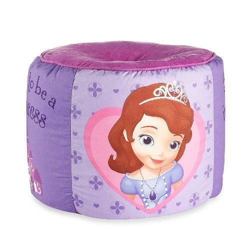 sofia the first decor totally kids totally bedrooms