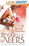 The Sweetest Temptation (Whitfield Brides)
