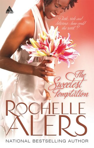 Image of The Sweetest Temptation (Whitfield Brides)