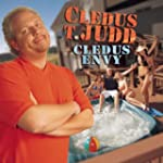 Cledus Envy (W/1 Bonus Track)