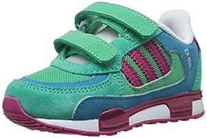Adidas Zx 850 Cf I - Zapatos de Adidas