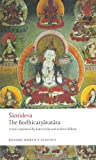 img - for The Bodhicaryavatara (Oxford World's Classics) book / textbook / text book