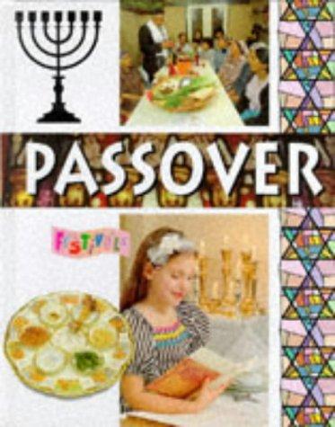 Passover (Festivals)