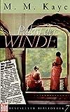 Palast der Winde. Bild Bestseller Bibliothek Band 7