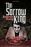 The Sorrow King