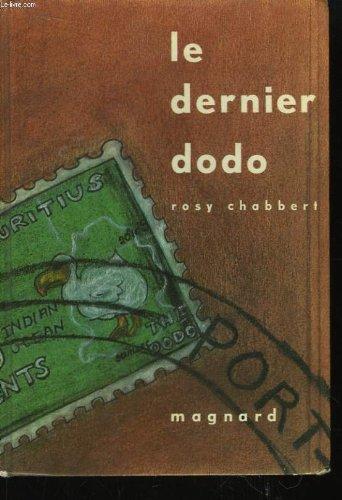 le dernier dodo, dodo, blog ile maurice, nicolas cucchietti, ile maurice, histoire, conte