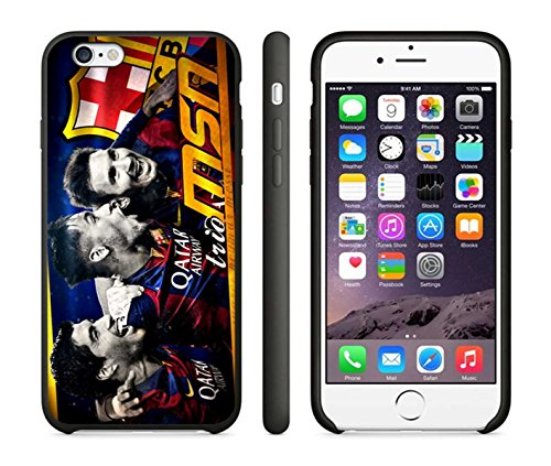 msn-messi-suarez-neymar-the-barcelona-trio-case-cover-your-iphone-6-case-and-iphone-6s-case-black-ha