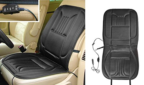heated-seat-covers-universal-fit-12-v-car-cigarette-lighter-48-w-4-antiderappant-18
