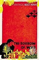The Sorrow Of War
