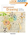 Contemporary Drawing: Key Concepts an...