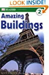 Dk Readers Amazing Buildings Level 2