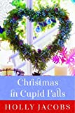 Christmas in Cupid Falls