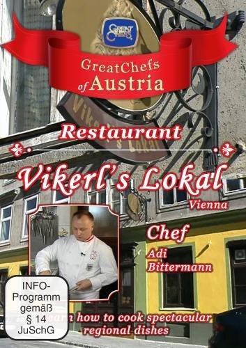 great-chefs-of-austria-chef-adi-bittermann-vikerls-lokal-vienna-dvd-2013-ntsc