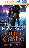 The Hot Zone (Rainshadow series Book 3)
